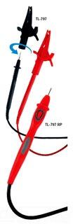 IDE TL-797RP REMOTE PROBE