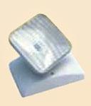 S-KAR REM1-6-5.4 1L REMOTE HEAD