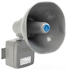 EDW 5532MHV-AQ 24VAC/DC REM SPK/AMP
