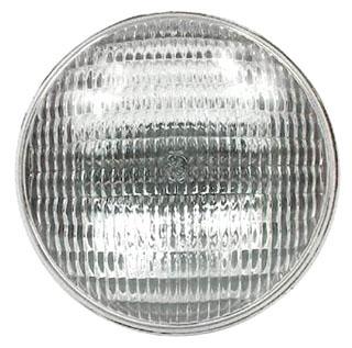 G FFS-Q1000PAR64/6-120 QTZ LAMP Pro # 13227