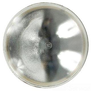 G 500PAR64/NSP 120V ENDPRONG LAMP PRO# 39406