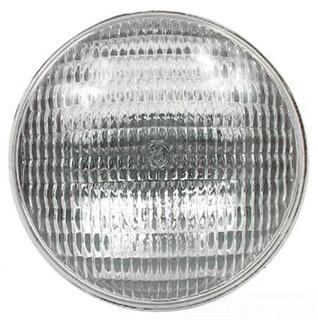 G 500PAR64/WFL-120V ENDPRONG LAMP Pro # 39412