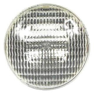 G 300PAR56/WFL-12 SCR TERM LAMP PRO# 23427
