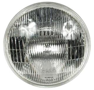 G 4582-28 28V450W PAR46 SCW LAMP PRO# 24853