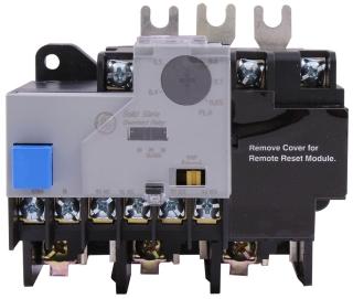 GE CR324CXFS SZ1 SS OL 3.2-6.8A STR