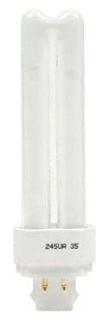 G F26DBX/835/ECO4P LAMP PRO# 97612