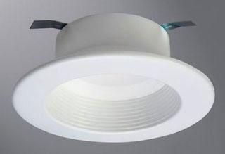 "HAL RL460WH830PK 4"" LED DOWNLIGHT *POSSIBLY REBATEABLE*"