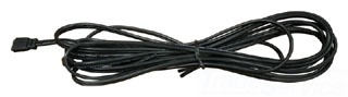 WAC LED-TC-EXT-144 EXTENTION CABLE