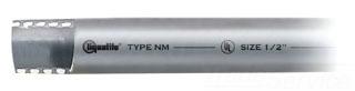 "CAR 15007-001 700-FT 3/4"" NM PVC CARFLEX 700FT REEL 6003-46-00"