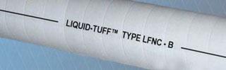 "CAR 15008-500 1"" NM PVC CARFLEX 500FT REEL (AFC# 6004-45-00)"