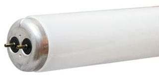 G F96T12/CW/HO/CT FLUOR LAMP PRO# 11918