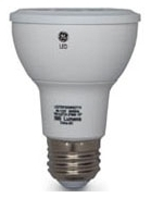 G LED7DP203W830/20 PRO# 93347 *POSSIBLY REBATEABLE*