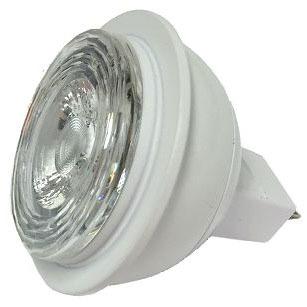 G LED5.5DMR1682735-12 LED LAMP PRO# 35540