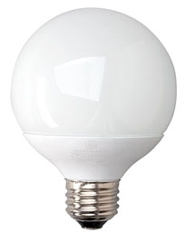 G LED5DG25-W3/827-120 5W LAMP PRO# 21253
