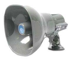 EDW 5552-15W-G 15W GRAY SPEAKER