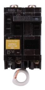 GE THQB2130GFEP 2P30A 120/240 CB