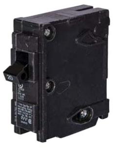 MUR MP120AFC 1P 20A 120V CB