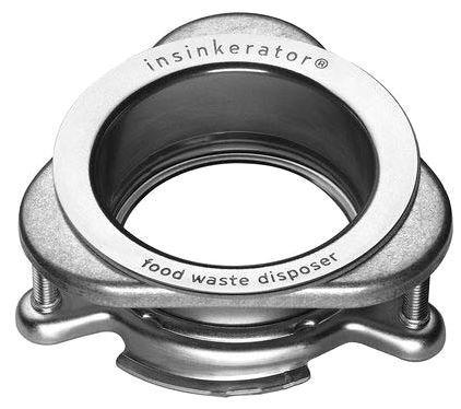 Insinkerator® 72376D
