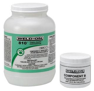 Weld-On® 10813
