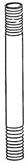 FIT-NIPGALV1-1/2X4