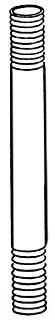 FIT-NIPGALV3-1/2X6