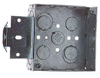 SC-52151MS-1/2&-3/4