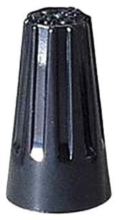 100 PACK 72B BLACK
