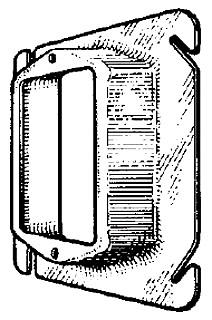 """4-IN.1G.SWITCH CVR.1 1/2"""""""