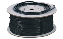 GX Snow Melting Cable - 208V 160ft