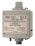 DS-2C Snow Melt Controller (30A)