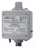 DS-5 Snow Melt Controller (60A)