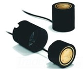 Ground Sensor (Two per package, includes 50 ft. /