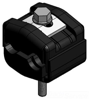 IPC (R)500-250 (T)250-4 T UL CSA