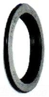"""ZOELLER 005588 SEAL PIPE 2"""" (FOR 3"""" HOLE)"""