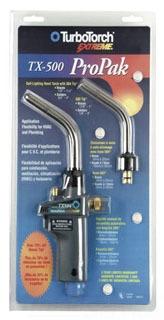 TurboTorch® 0386-1299