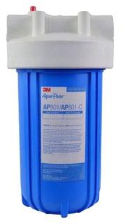 3M™ Aqua-Pure™