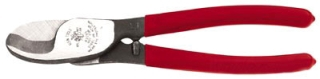 63055 KLEIN COMPACT CABLE CUTTER