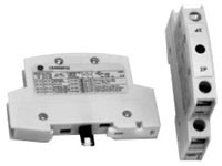 460XP32 GE 2-POLE POWER POLE BLOCK FOR 460-SERIES LIGHTING CONTACTORS