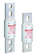 A4BY1200 MERSEN 1200A-600V AMP-TRAP CLASS L CURRENT LIMITING TD FUSE
