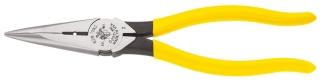D203-8N KLE CUTTING PLIER VI