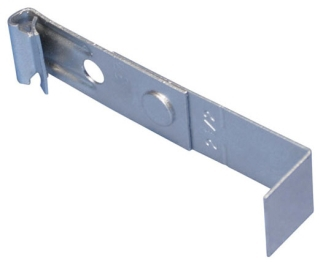 J1A35 CDY 3-1/2 STUD BOX SUPPORT BF1-56