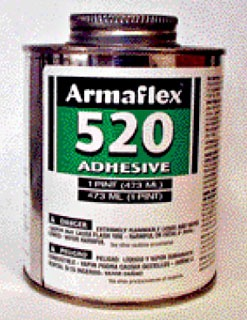 IPH52016 B-LINE ARMAFIX FOAM ADHESIVE