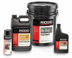 32808 RIDGE OIL, ENDURA CLEAR 1 GALLON 09569132808