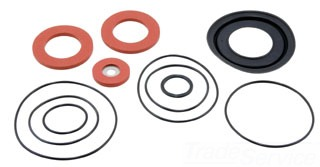 919 COMPLETE VLV RUBBER KIT 2 0888144