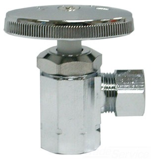 1/2FIPX3/8 OD ANGLE STOP CP S10300