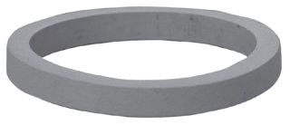 1-1/4 RUBBER SLIP JOINT WASHER 995-5 T79125