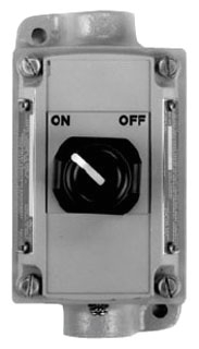 APP ED2SC17512 DIV 2 CONTENDER CONT