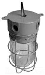 EGS WFC1050G CEIL FIXT 100W/1/2 HUB
