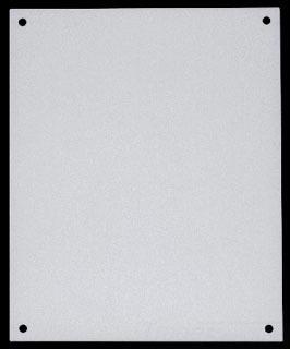 AUS AB-2420TP 21X17 PANEL