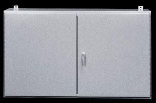 AUS AB-364212WDN 36X42X12 NM12 ENCL